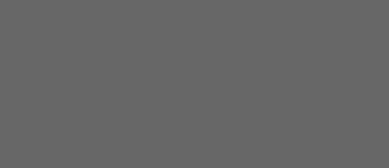 Environment + Energy Leader